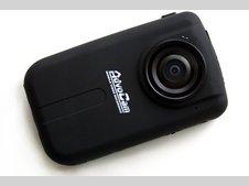 Advocam fd3 видеорегистратор отзывы