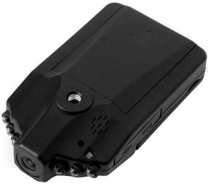 Видеорегистратор Airtone Rspro-1080fhd Инструкция По Применению - фото 2