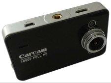 Carcam R4 Инструкция - фото 7