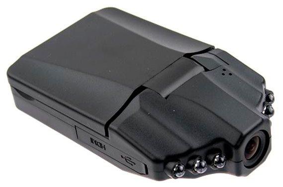 инструкция видеорегистратор eplutus dvr-027