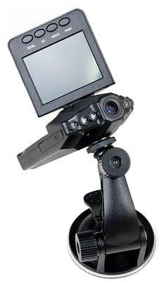 Видеорегистратор sd 100