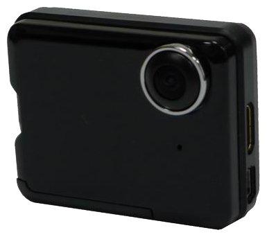 Видеорегистратор интро инструкция по применению