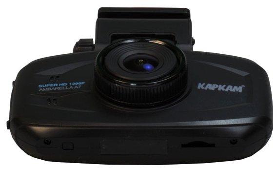 инструкция по эксплуатации видеорегистратора каркам Q7 - фото 8