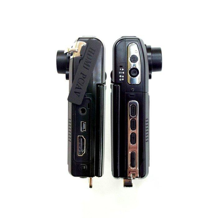 видеорегистратор каркам Qx2 инструкция - фото 5