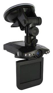 инструкция видеорегистратор Parkcity Dvr Hd 150 - фото 5
