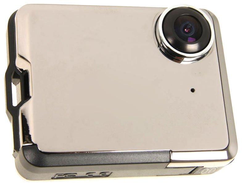 Купить Phantom VR-108 WP, Phantom VR-108 WP цена, автомобильный видеорегистратор, Phantom VR-108 WP с доставкой