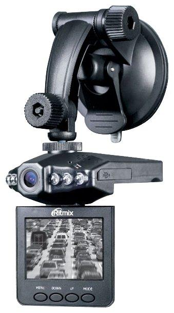 видеорегистратор авр 330 инструкция - фото 2