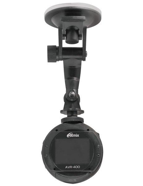 Инструкция видеорегистратор ritmix avr-400